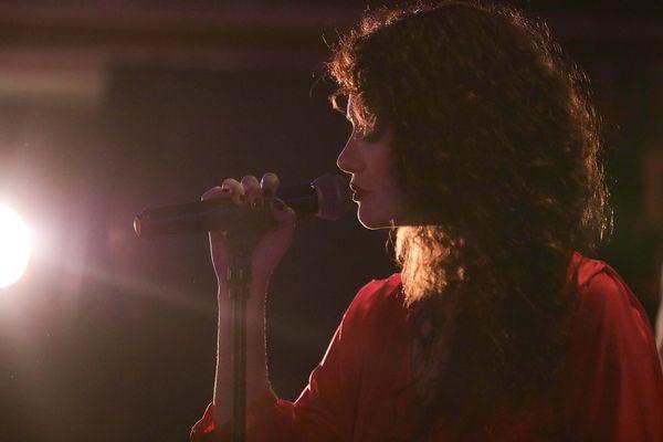 Ramo Şarkıcı Meryem kimdir, Şarkıcı Meryem Ramo kim, Ekin Türkmen Ramo, Şarkıcı Meryem kimdir, Ramo Şarkıcı Meryem kim, Şarkıcı Meryem Ramo kimdir, Ramo Şarkıcı