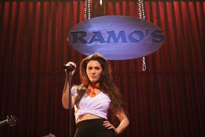 Ramo'nun 11. Bölümünde neler olacak? 5