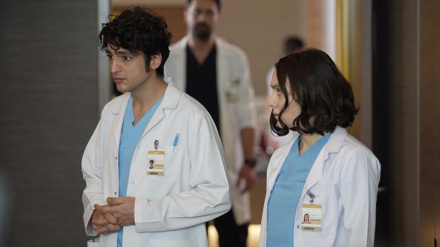 Mucize Doktor, Mucize Doktor 26. bölümde neler olacak, Mucize Doktor özeti, Mucize Doktor 26.bölüm özeti, Mucize Doktor 26 fotoğrafları, Mucize Doktor izle,